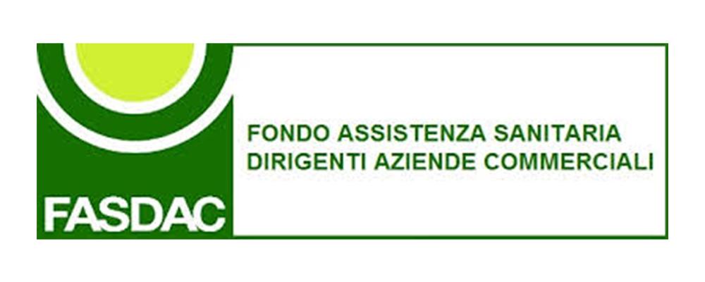 https://www.istitutoodontoiatricobottino.com/wp-content/uploads/2018/06/Fasdac-1.jpg